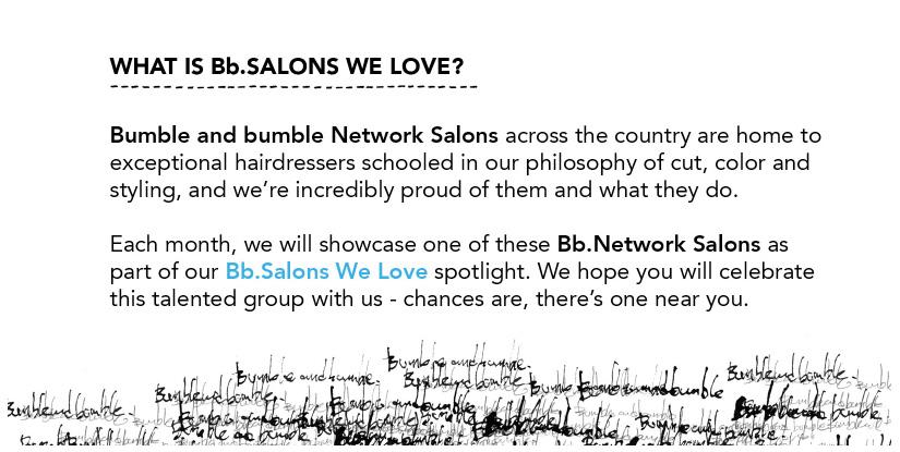 bb-salons-we-love-title_slide