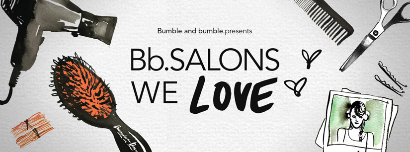 bb-salons_we_love-banner