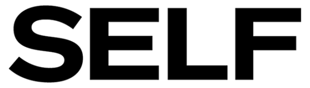 self-logo-big
