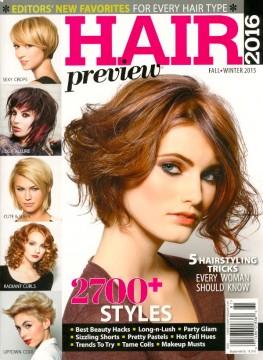 Hair-cover-fall_winter15