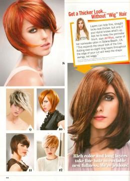 short-hair-article-web