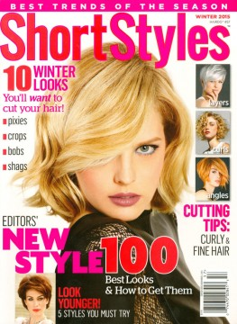 short_styles-cover-winter15-web
