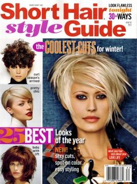 shorthair-cover-winter15-web