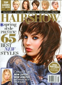 hairshow-spring16-cover-web