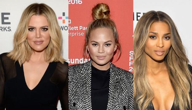 self-celebrity-hair-ft