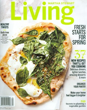 msliving-cover-apr16-web