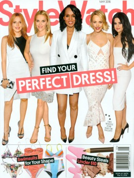 stylewatch-cover-may16-web