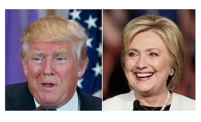 halloween-how-to-donald-trump-and-hillary-clinton-hairstyles