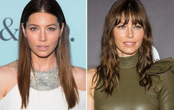 celebs-with-and-without-bangs