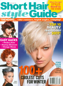 short_hair-cover-winter16-web