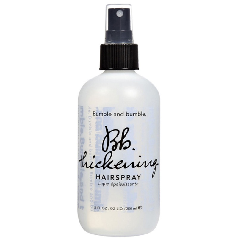 bb-thickening_spray