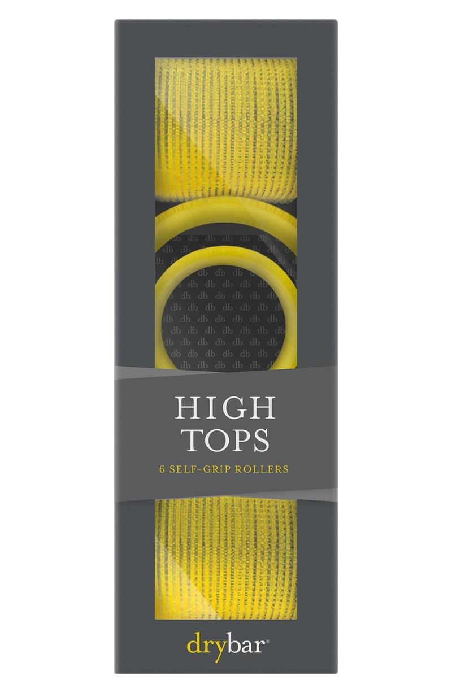 high_tops