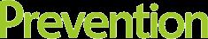 prevention-logo1