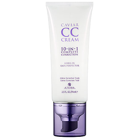 Alterna-Caviar-Cream