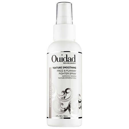 Ouidad-Smoothing-Spray