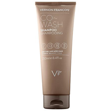 Vernon-Francis-Shampoo